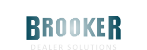 Brooker Dealer Solutions