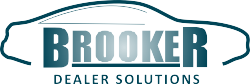 brooker dealer solutions logo